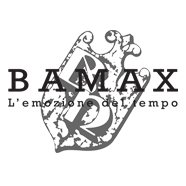 Bamax_COL