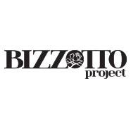 Bizzotto_COL