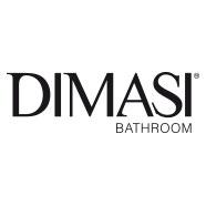 Dimasi_COL