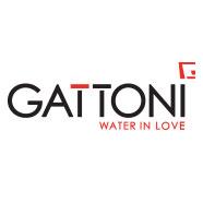 Gattoni_COL