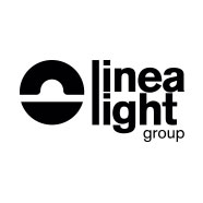 LineaLight_COL