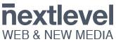 Nextlevel_Logo