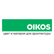 Oikos_COL