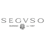 Seguso_COL