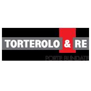 Tortelo_COL