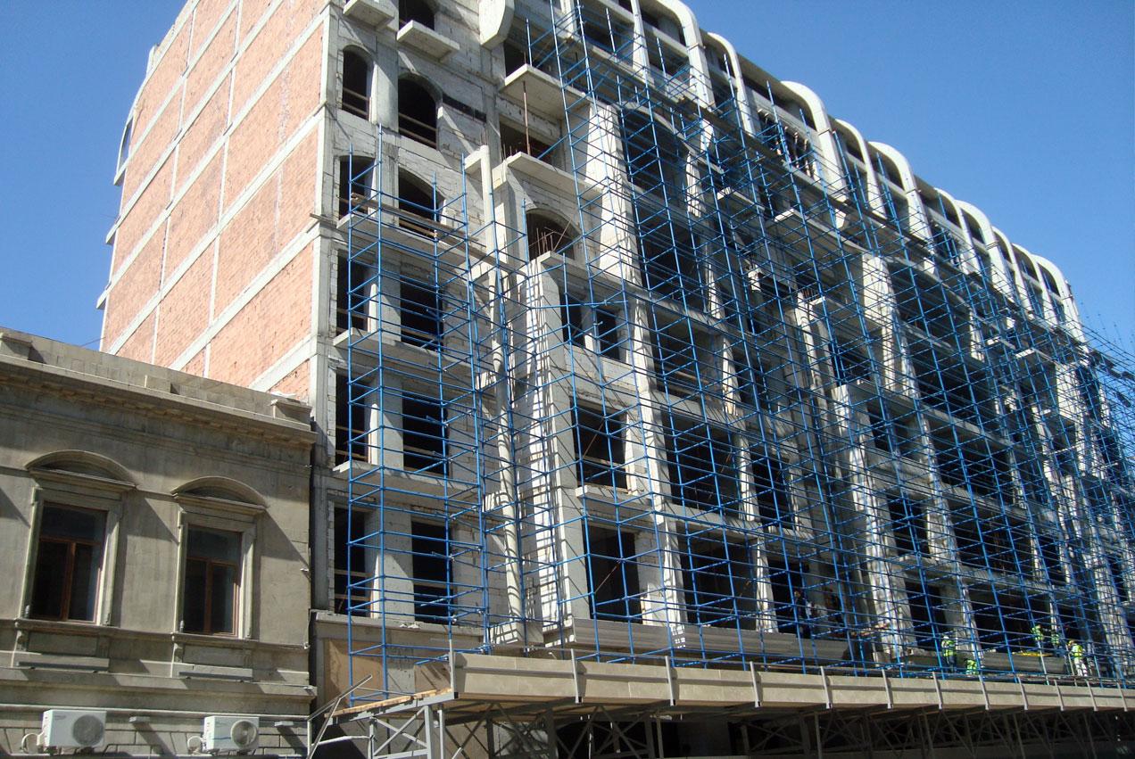 Base_Residential-Baku_1272x851_TEMP_4