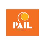 Pail_COL