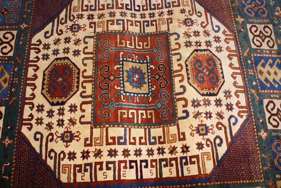 sinalco-azerbaijan-carpet-weaving-motifs