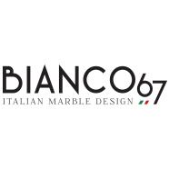 Bianco_COL