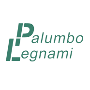 Palumbo_COL