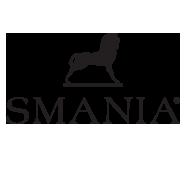 Smania_COL