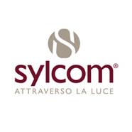 Sylcom_COL