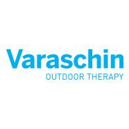 Varaschin_COL
