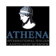 Athena_COL