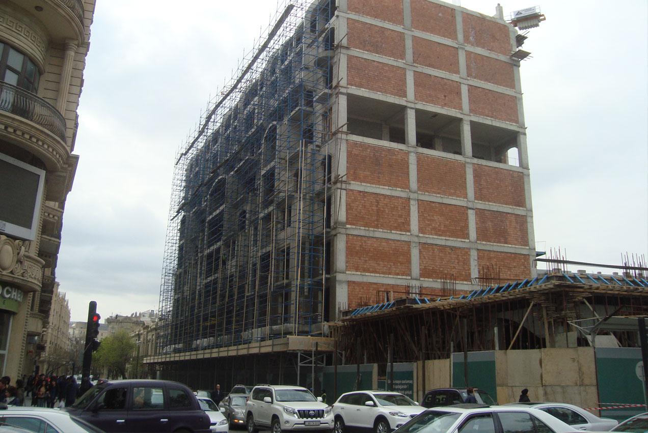 Base_Residential-Baku_1272x851_TEMP_2