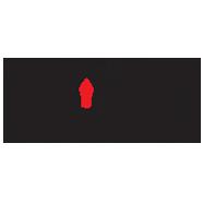IAW_COL