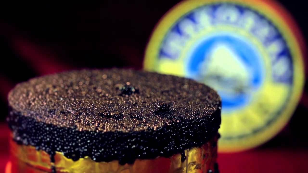 Caviar_S