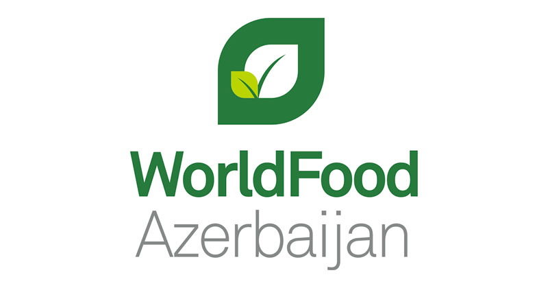 Learn about the World Food Azerbaijan 2019