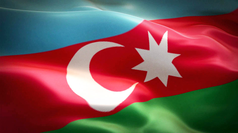 The 10 most common questions about Azerbaijan