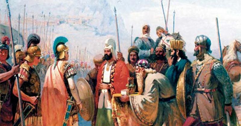 azerbaijan-history-1